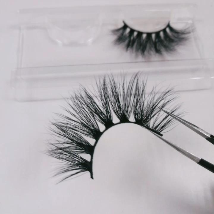 e0be0d383ee eyelash vendors
