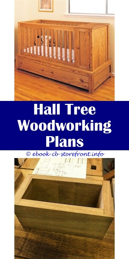 13 Exhilarating Wood Working Projects Toys Ideas