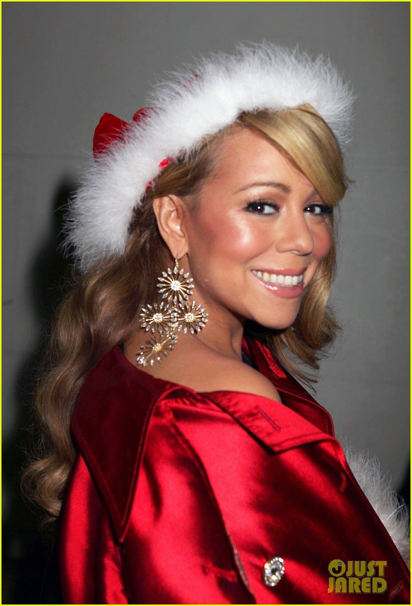 All I Want For Christmas Is You Mariah Carey Mariah Carey Christmas Mariah Carey Mariah