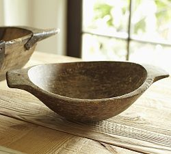 Pottery Barn Decorative Bowls Country Kitchen Decor & Vintage Kitchen Decor  Pottery Barn  For