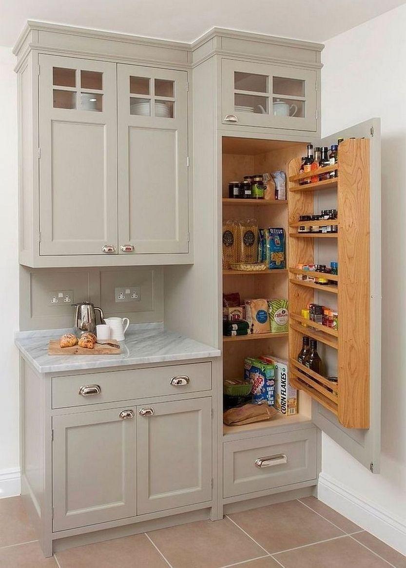 52 Simple Kitchen Remodeling How To Make A Renovation Plan 1 Traditional Kitchen Cabinets Kitchen Remodel Small Kitchen Cabinet Plans