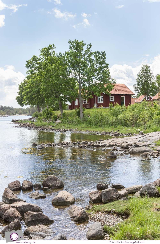 Schweden 11 Tipps Fur Smaland Mit Kindern Mrsberry Kreativ Studio Smaland Schweden Urlaub Familienreisen