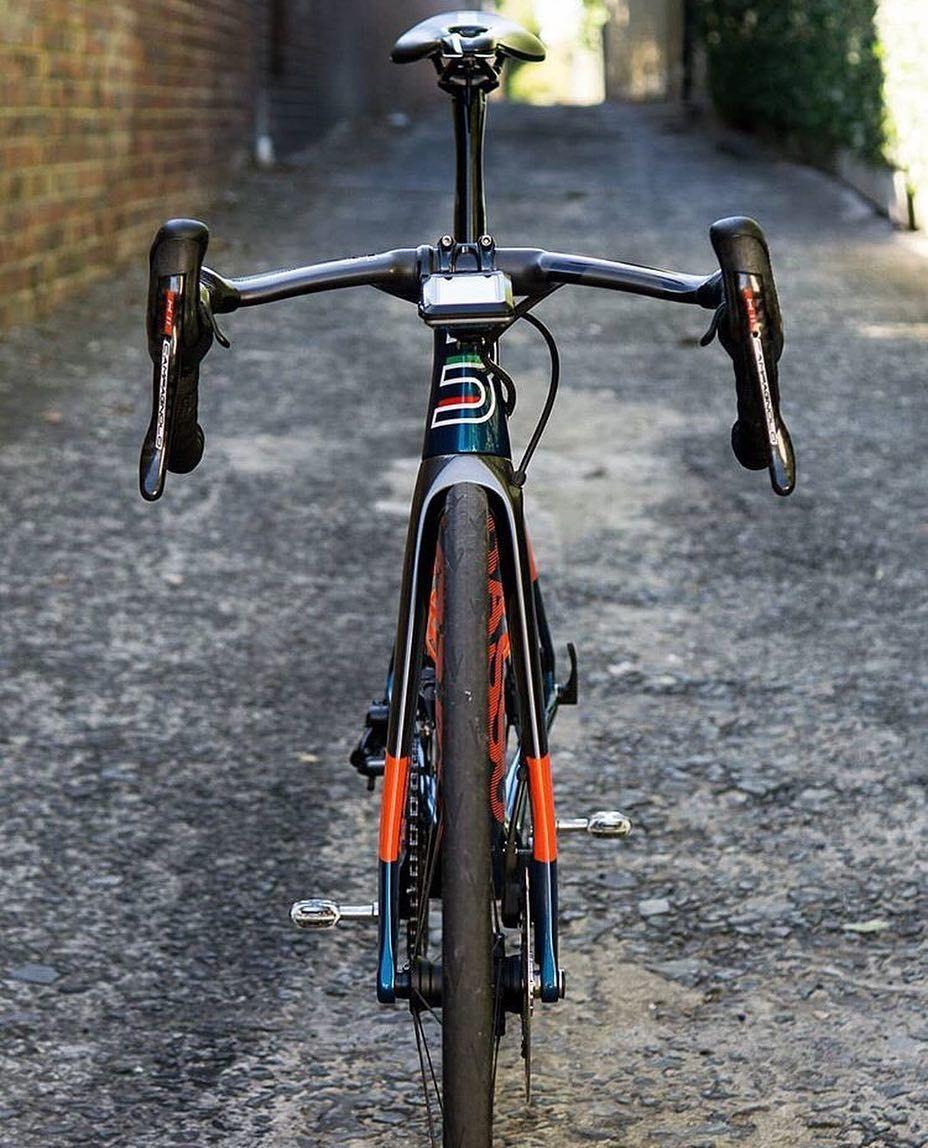 Mi Piace 4 629 Commenti 22 Loves Road Bikes