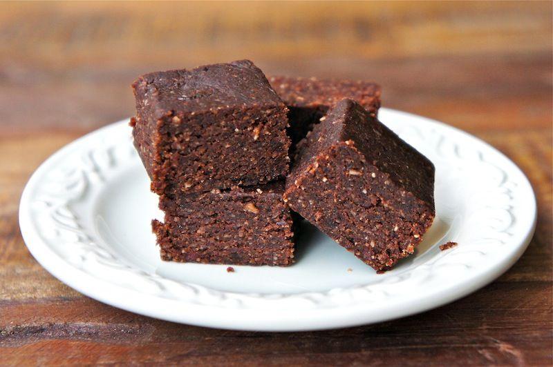 espresso chocolate bars  preworkout snack sugar free