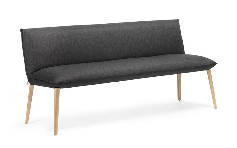 Moods Stoelen Mobitec : Nieuwe collectie mobitec stoelen stoelen projecten