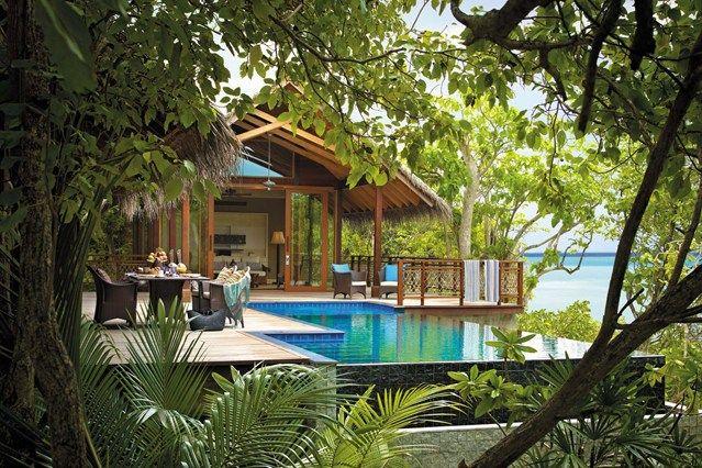 Enchanting tree house hotels treehouse tree houses and treehouses enchanting tree house hotels sisterspd