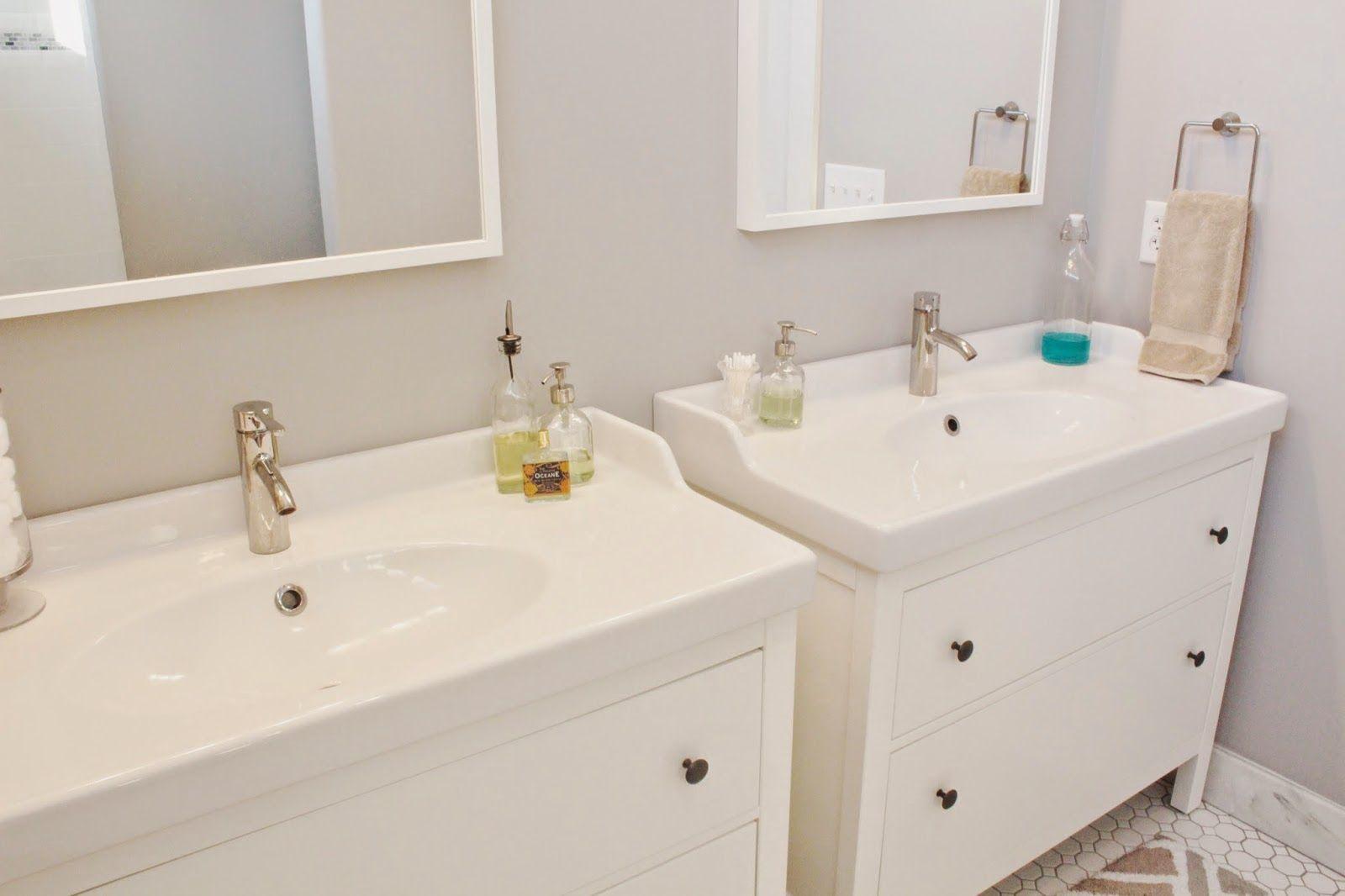 Sink cabinets bathroom ikea click for details ikea hemnes - Ikea bathroom sinks and vanities ...