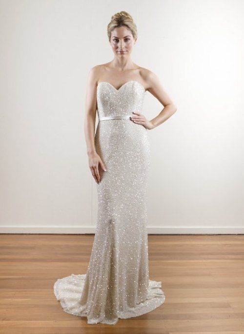 wedding dress brisbane | Wedding Dresses | Pinterest | Wedding ...