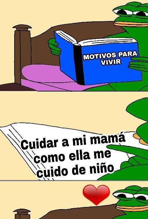Mi Mama Merece Eso Y Mas Frases Para Mama Ironias De La Vida Frases Sarcasticas Graciosas