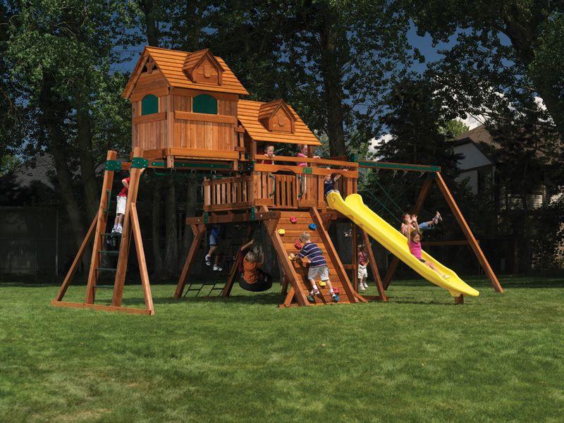 small garden design backyard playsets swing backyard playsets and toys