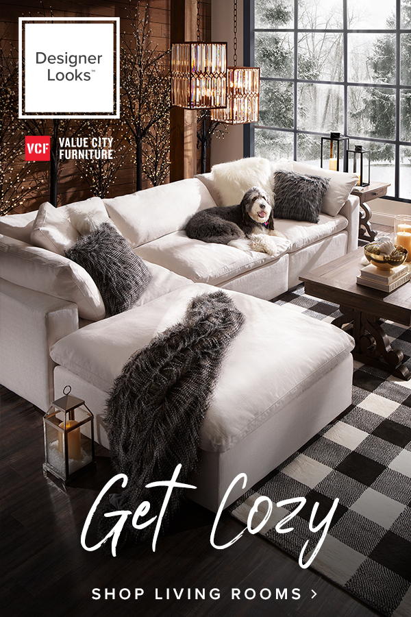 The Plush Collection Home Design Living Room Living Room Designs Living Room Makeover