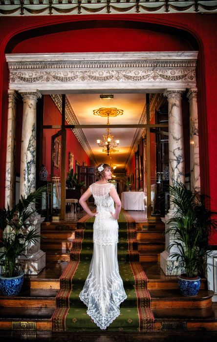 swinton park wedding photography pete bristo photography