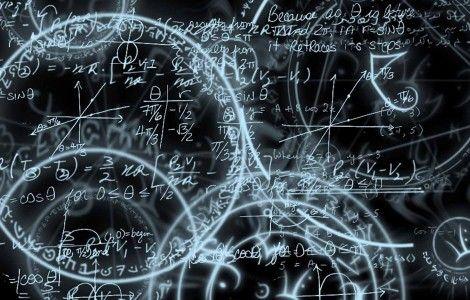 Math Science Wallpaper Hd Wallpaper Seasonhd Wallpaper Season Scienza Hermann Hesse Matematica