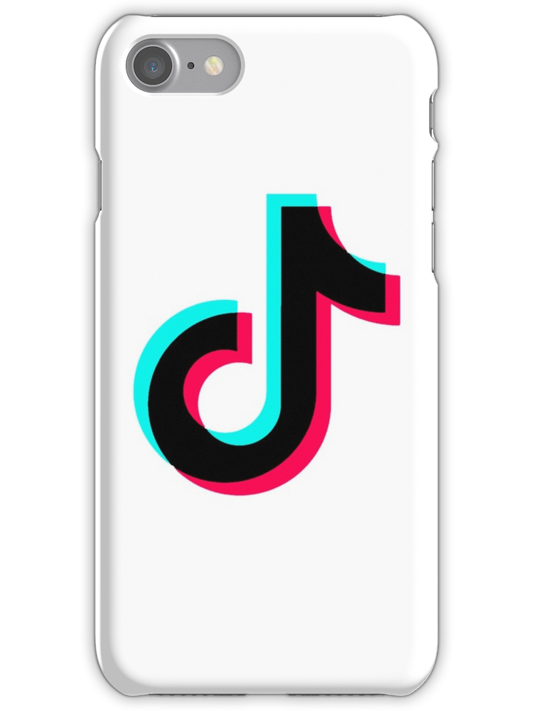 Tiktok Memes Iphone 7 Snap By Apstarz337 Iphone Cases Iphone Case Covers Iphone