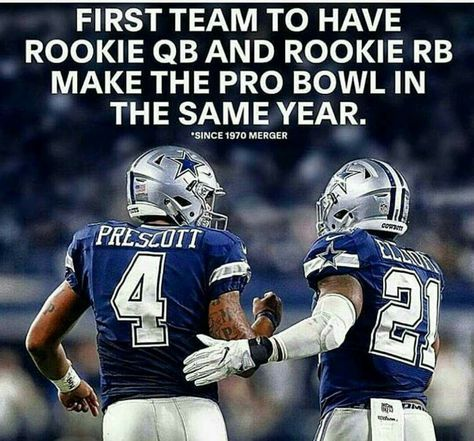 Rrom21 As Rome Shirt Roma Brand New Official Away Jersey 14 15 Tee Top In 2020 Dallas Cowboys Dallas Cowboys Football Dallas Cowboys Fans