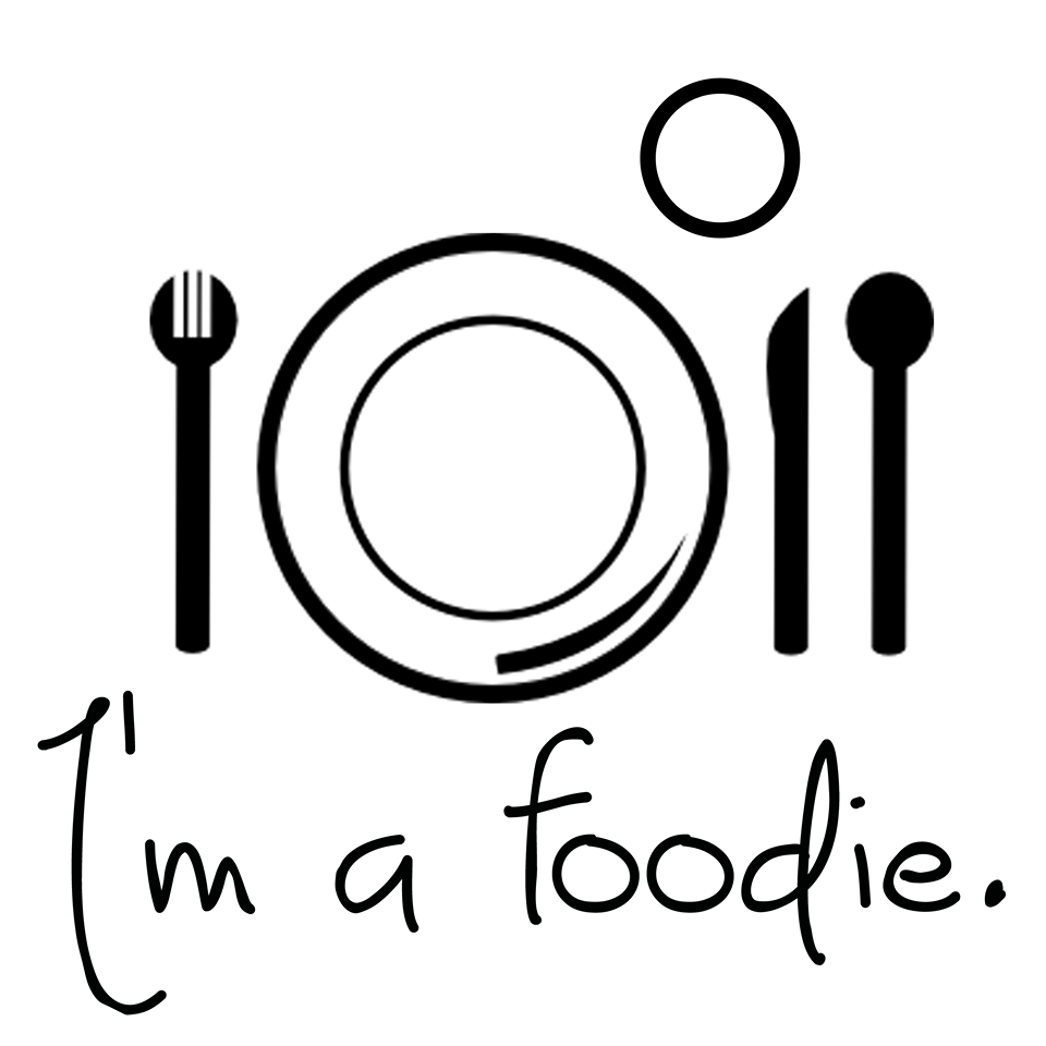 Do You Looove Good Food Click Like Or Share That You Re A Foodie Http Images Plurk Com 3xgjgbp4dg0hagkfxpgspg Clip Art Food Clipart Clipart Black And White