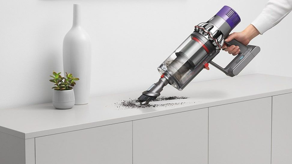 Dyson which one to buy dyson dryer