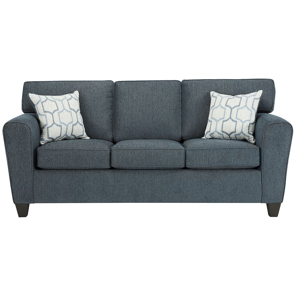 Cool Blue Microfiber Couch Epic 24 For Your Modern Sofa Inspiration With
