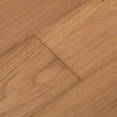Engineered Hardwood Flooring, Colfax Glueless Laminate Flooring