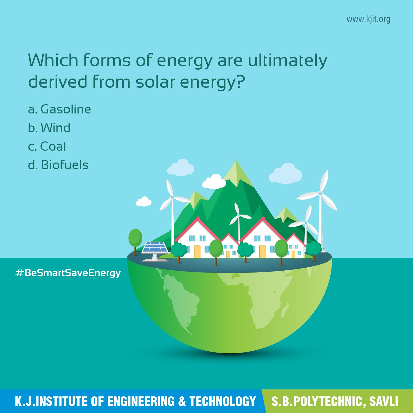 To spread awareness save energy and make india better for Facts about energy conservation