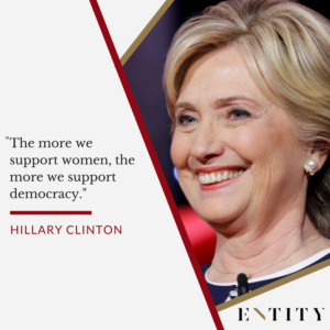 Pin On Famous Quotes By Famous People Women