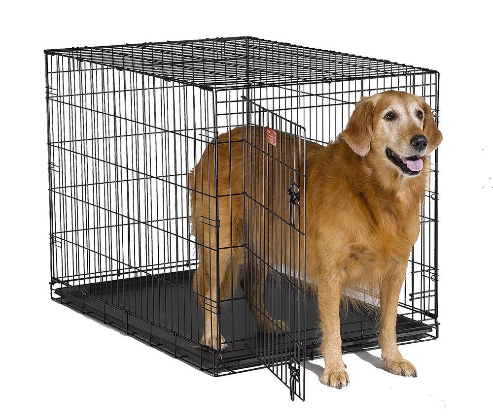 Foldable Indoor Dog House Crate Kennel Pet Cat Puppy Cave Cage Bed Warm Winter Indoordogcrate Large Dog Crate Extra Large Dog Crate Dog Crate
