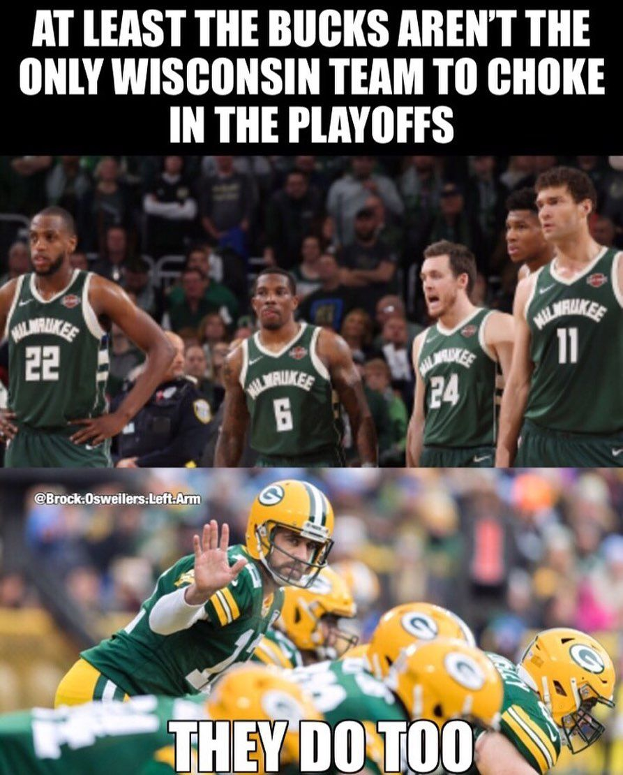 Giannis Aintwinningintoronto B O L A Nfl Nflmemes Sports Football Sportsmemes Superbowl Nflplayoffs Patriots Seahawks Cowboys Nfl Memes Nfl Playoffs