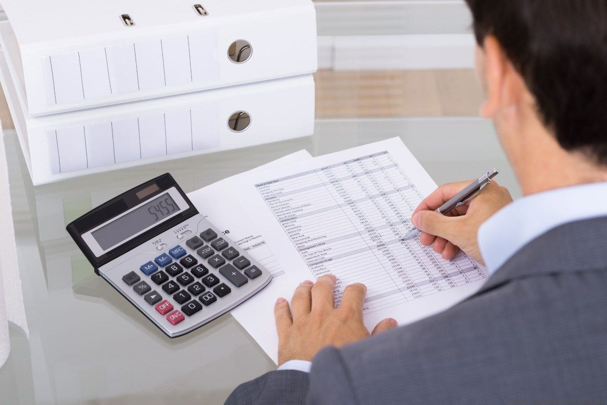 How to get a job in banking? Accounting jobs, Accounting