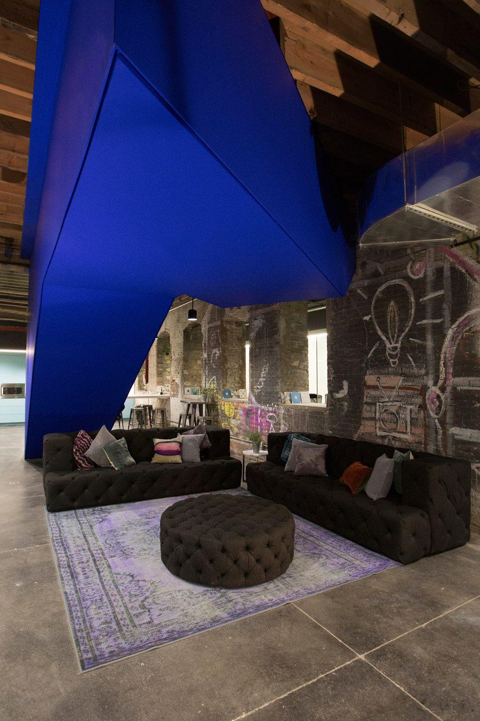 coworking-space-leeser-architecture-coworkrs-brooklyn-new-york-us_dezeen_936_4.jpg (936×1406)