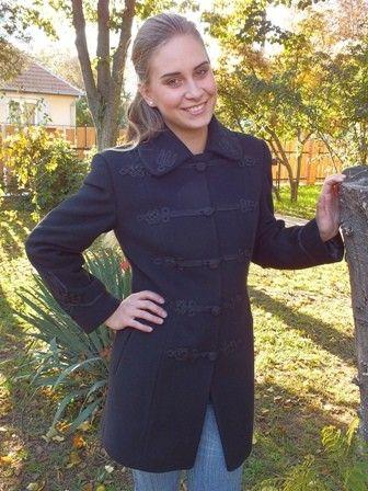 19ac75da68 Női bocskai kabát https://hagyomanyorzobolt.com/Noi-Bocskai-kabat