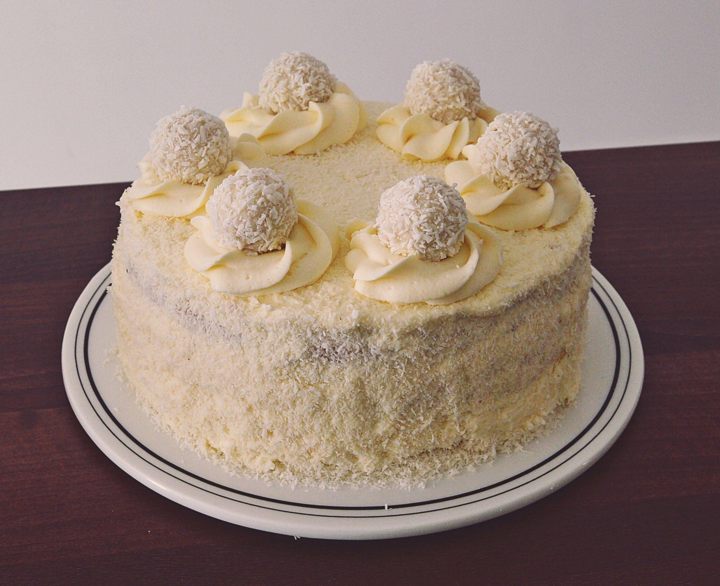 pierde greutate cu tort