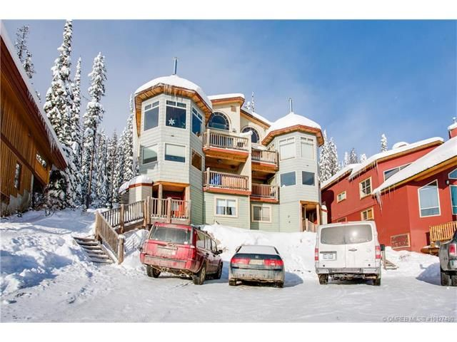 Apartment in Big White - keithpwatts.com - #B 5922 Snowpines Crescent, $275000.00 - MLS® #: 10127490 - Contact: KEITH WATTS: 250-864-4241 - 3 Bedrooms, 2 Bathrooms, 1900 Sq Ftt - Large Upper chalet unit with Outstanding view and direct ski in/out access from - http://keithpwatts.com/kelowna-mls/