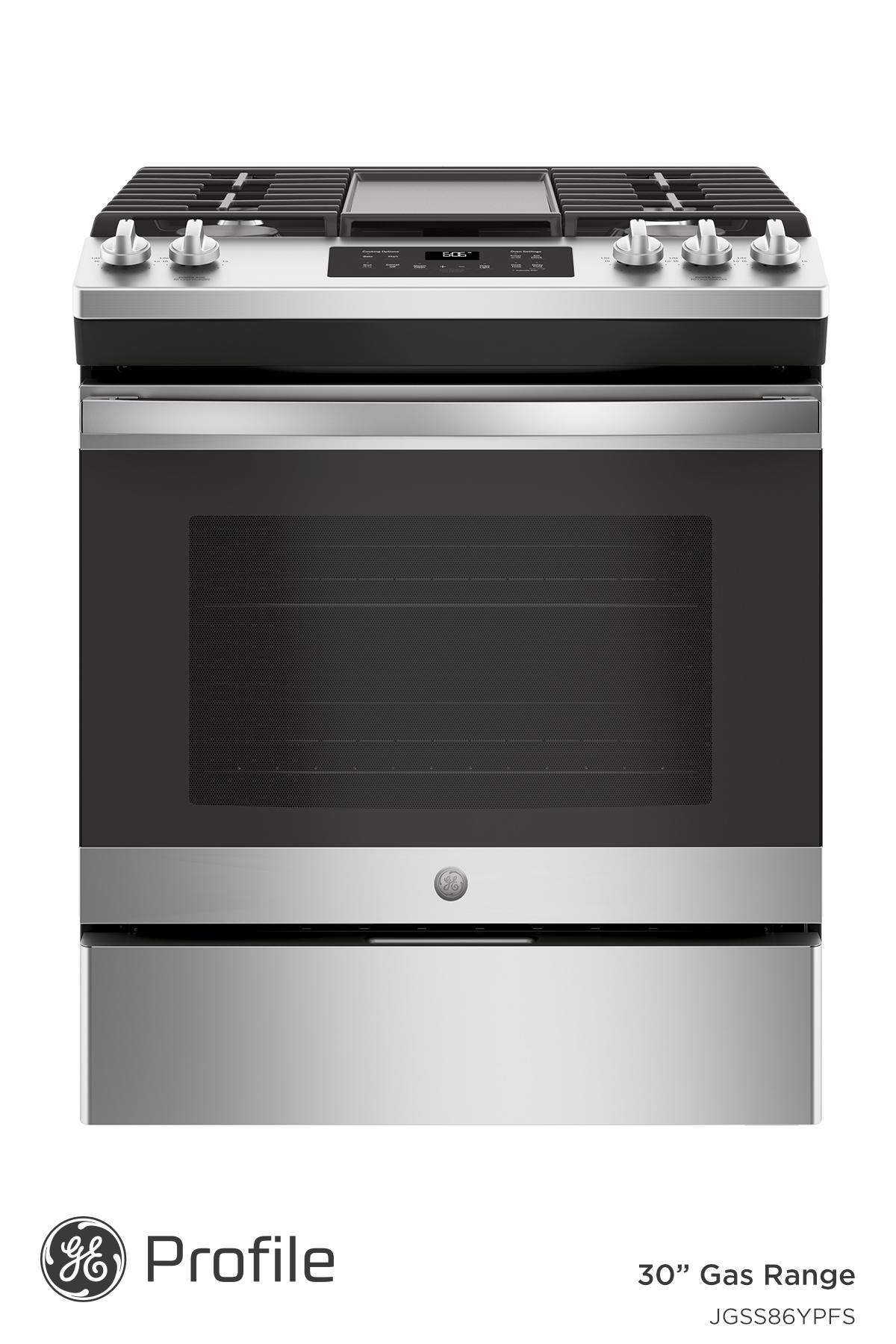 30+ Kitchen craft cookware parts ideas in 2021