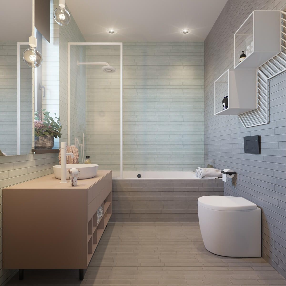 Free Bathroom Design Software In 2020 Bathroom Design Layout Bathroom Renovation Designs Bathroom Design Software