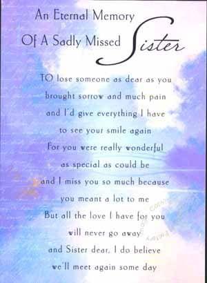 Grave Card / Christmas   Special Dad   FREE Holder CM18 Memorial Memoriam