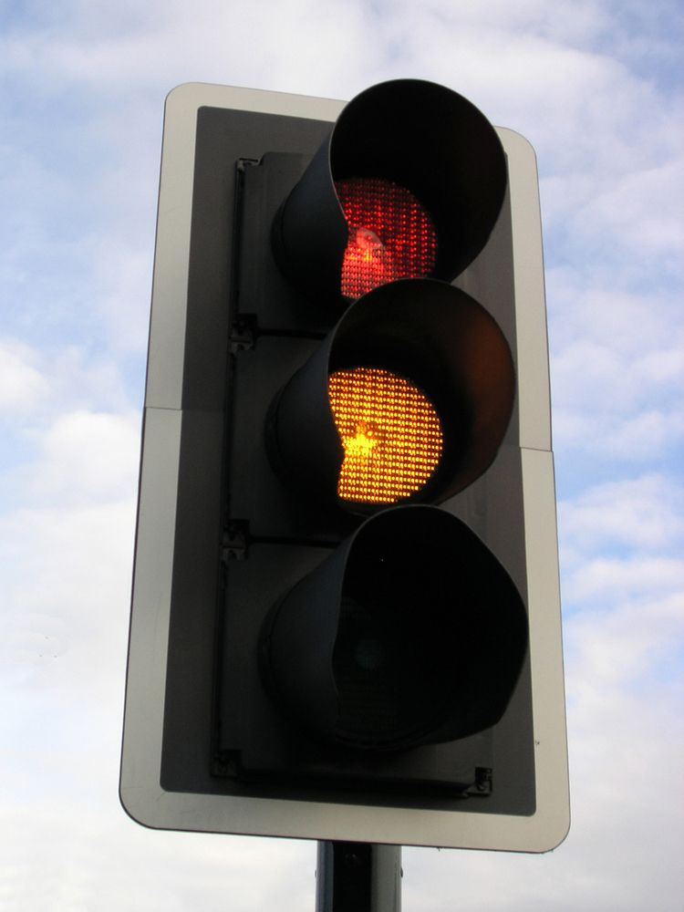 Essential work is planned on traffic signals in Exeter next week. Maintenance replacement work is planned on the traffic signals at the...