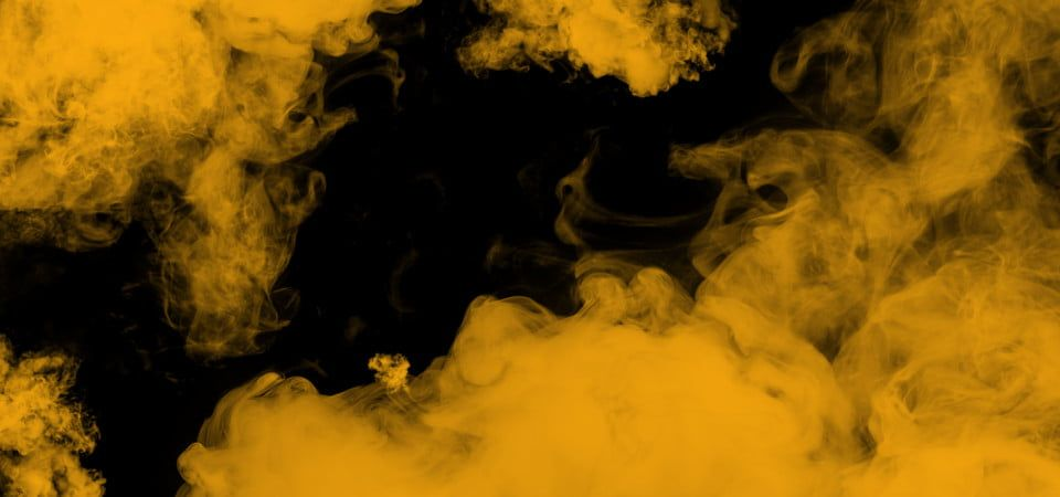 Background Images Hd Download For Editing 2020 Smoke Background Watercolour Texture Background Background Images