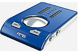 RME Babyface Professional 22-Channel USB Audio Interface with TotalMix Software - Mac and PC