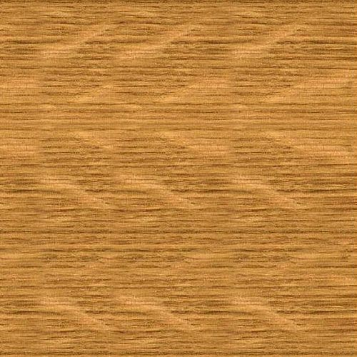 Quarter Sawn Red Oak Veneer Veneers Red Oak Wood Veneer