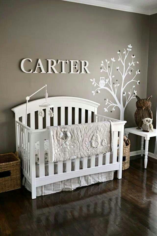 Nursery   Children\