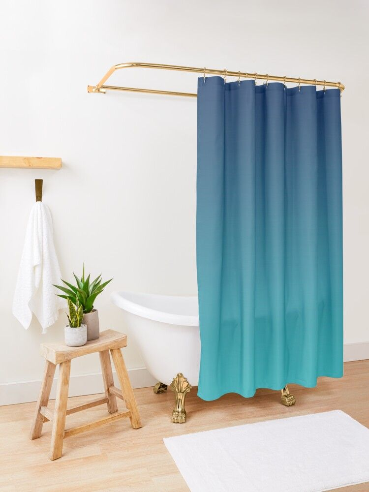 Pin Auf Bathroom Decor Ideas