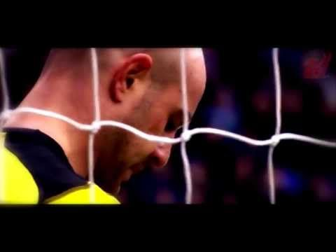 Goodbye Pepe Reina – Best Saves – 2012/2013 – HD. . http://www.champions-league.today/goodbye-pepe-reina-best-saves-20122013-hd/.  #Pepe Reina #Reina - Best Saves