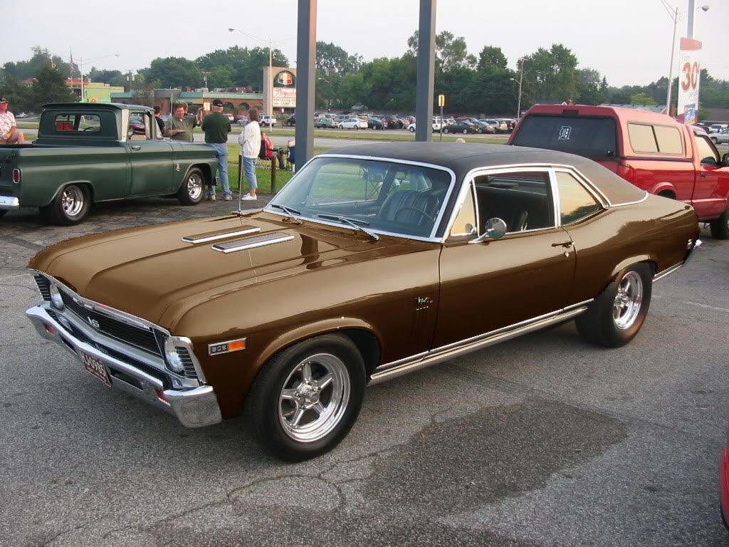 1969 nova ss ugly ass cars pinterest chevy nova el camino and chevy