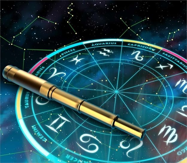 Free vedic astrology chart reading
