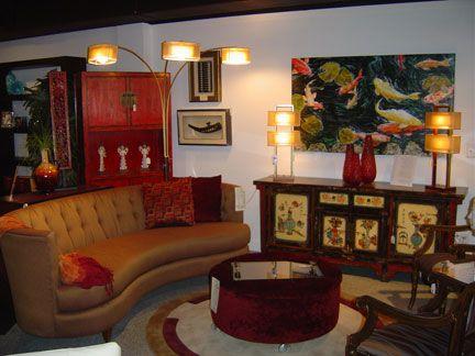 DOMA  Tampa Bay Furniture Store