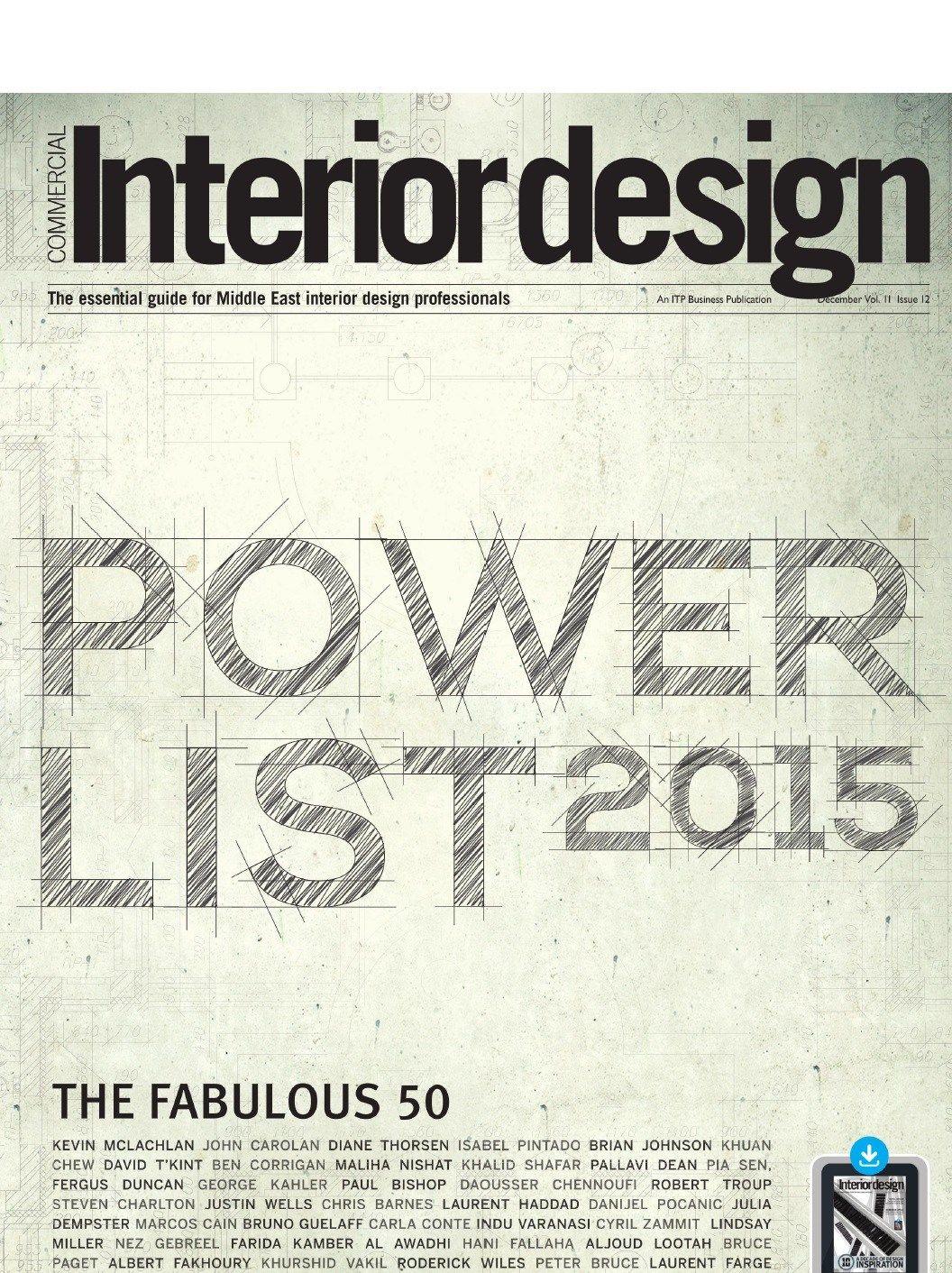 Luxury Interior Design Journal   A World Of Luxury By Interior Designer  Laura Bielecki B.