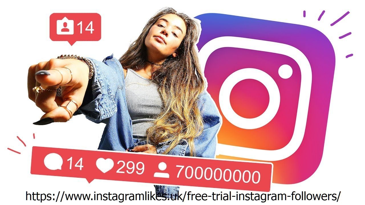 Free instagram followers and likes buy instagram