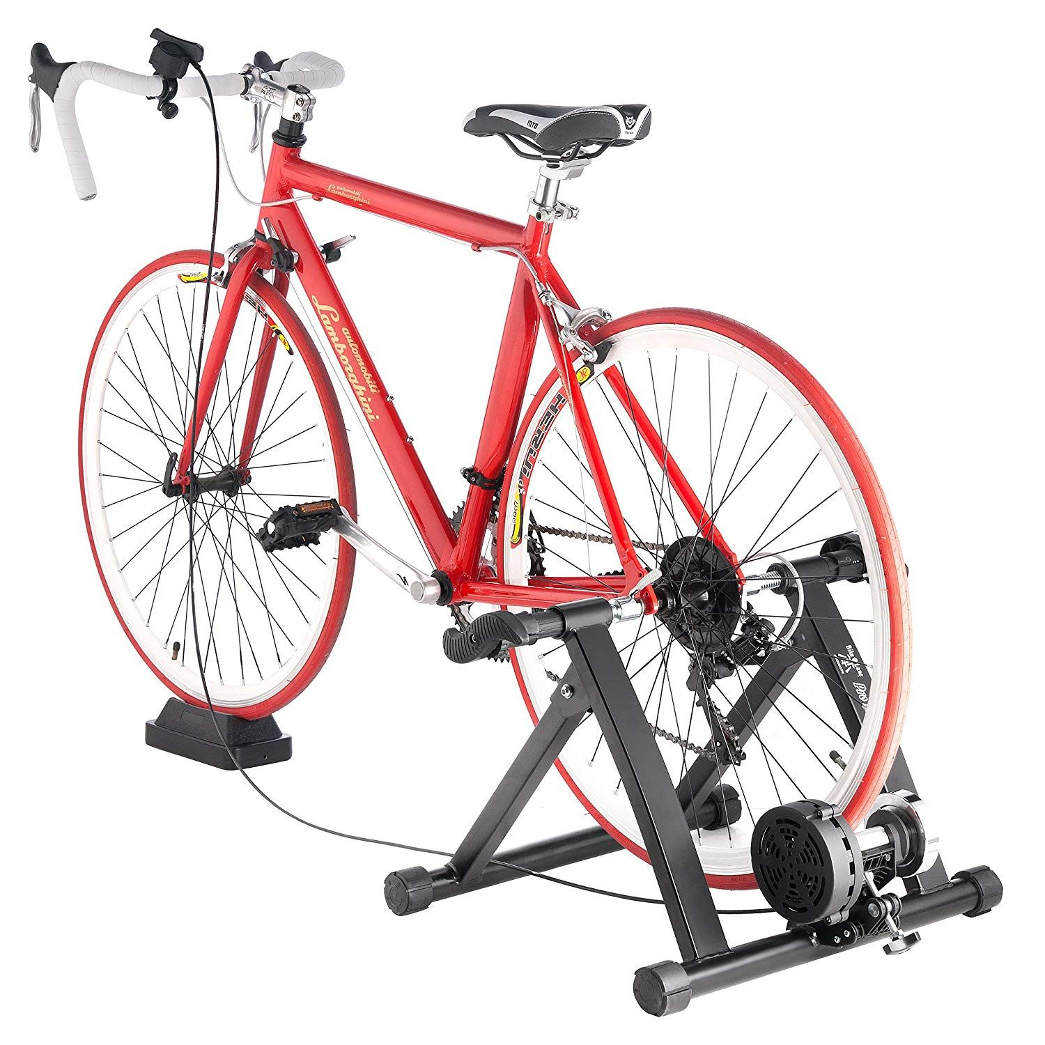 Best Bike Trainer Reviews In 2020 Indoor Bike Trainer Indoor