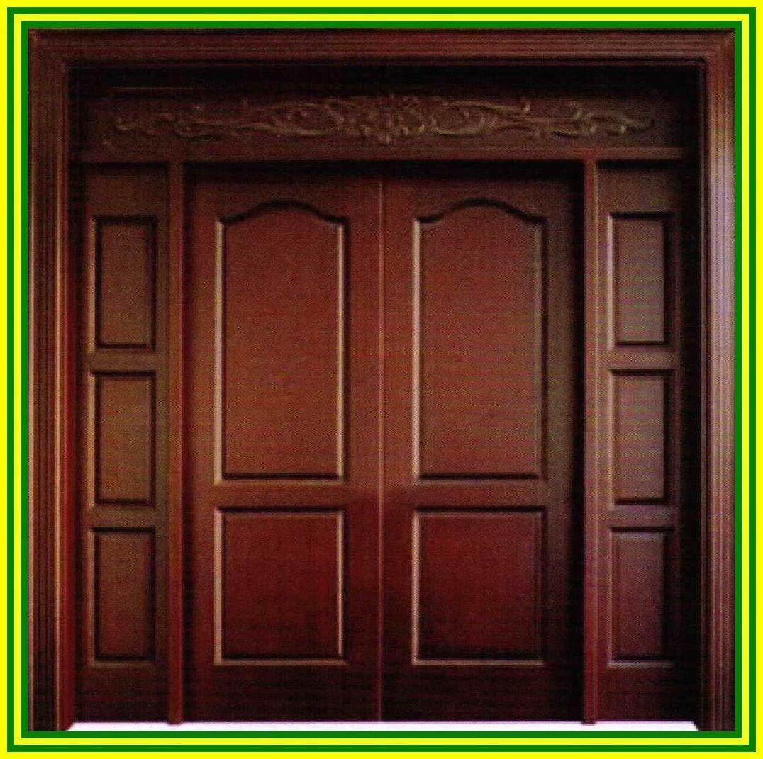 77 Reference Of Front Door Design Indian Style 1000 In 2020 House Front Door Design Front Door Design Wooden Front Door Design