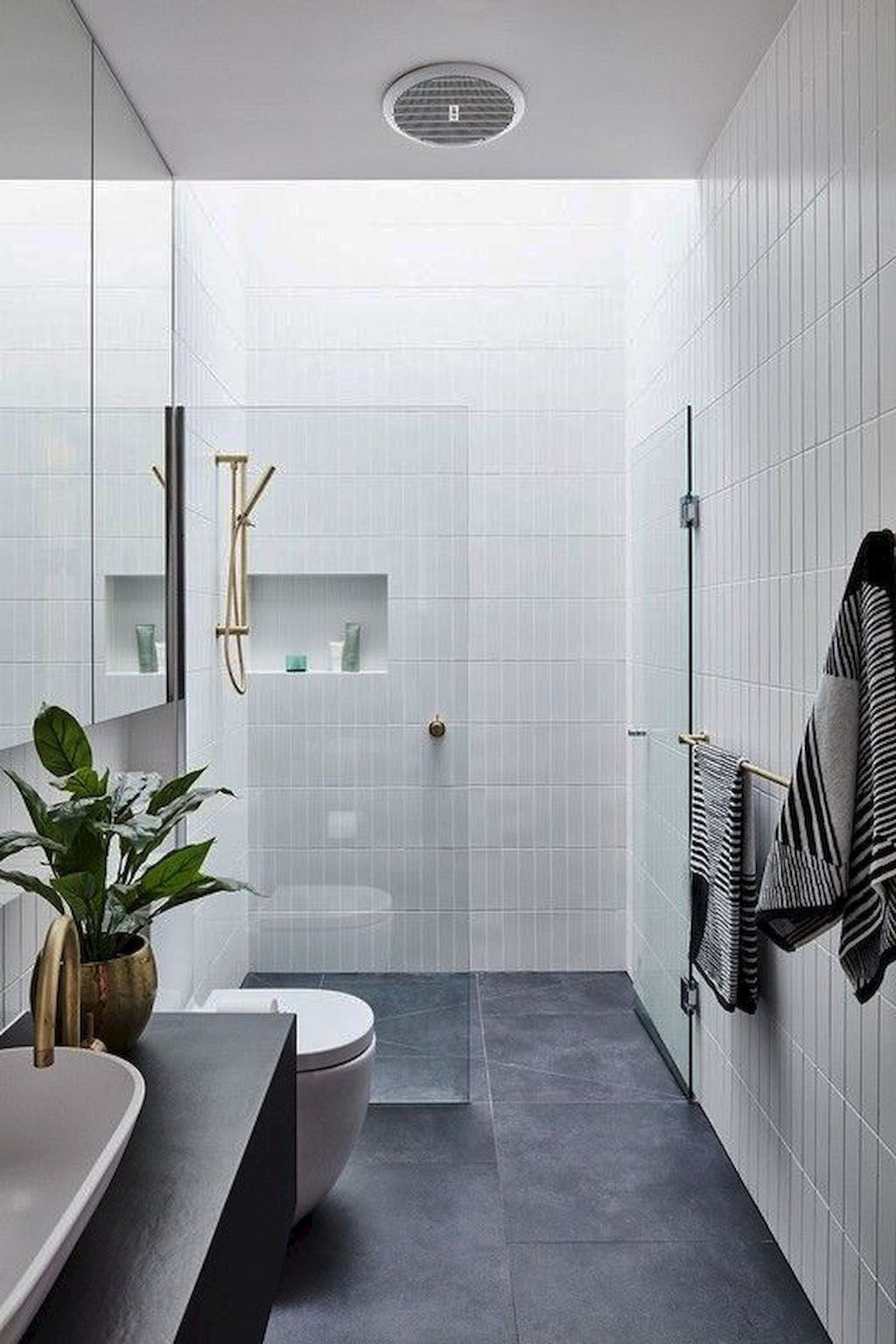 Outstanding small bathroom ideas australia that will blow ...